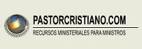 Pastoro Cristiano